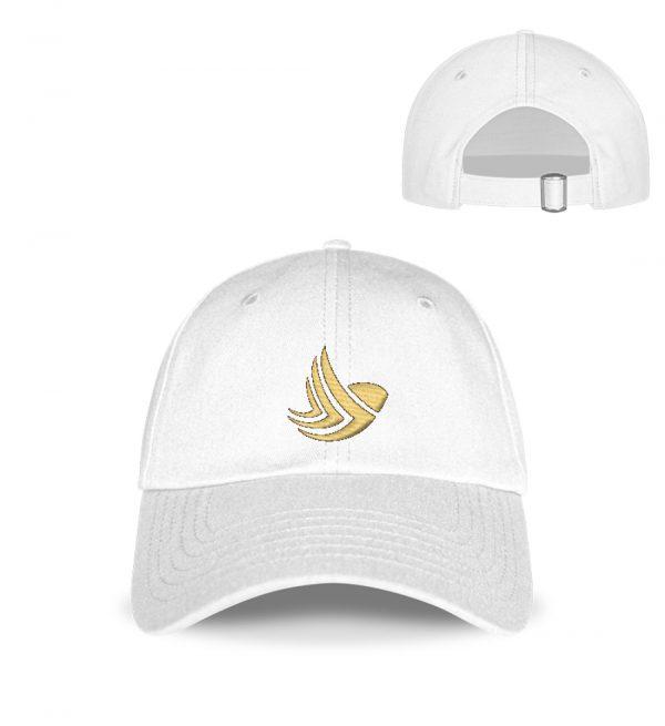 Mütze - Baseball Cap-3